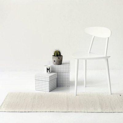 Dywan-bawelniany-bezowy-Desert-White-0042-aranzacja