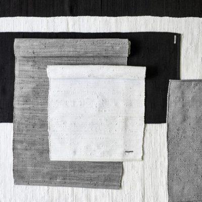 Dywan-bawelniany-czarny-Black-0032-zblizenie