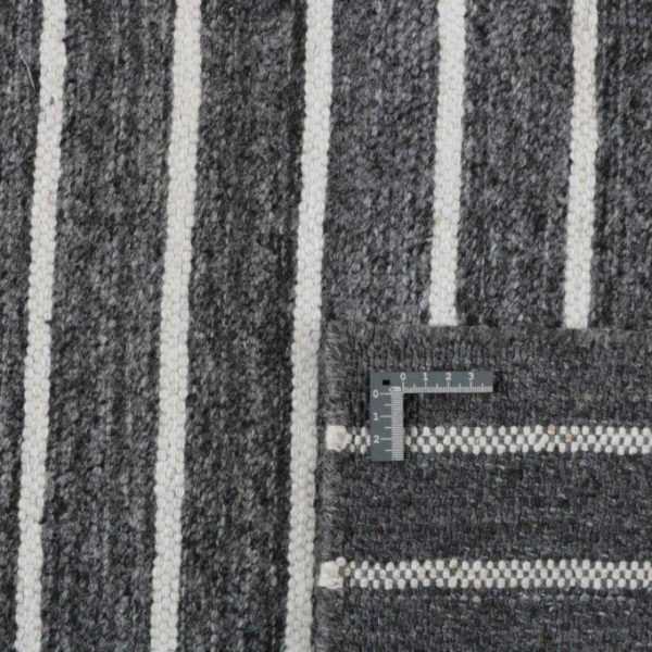 Nouveau-Stripes_DarkGrey-White-1
