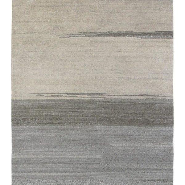 bezowo-szary-dywan-nowoczesny-Yeti-Sky-51104