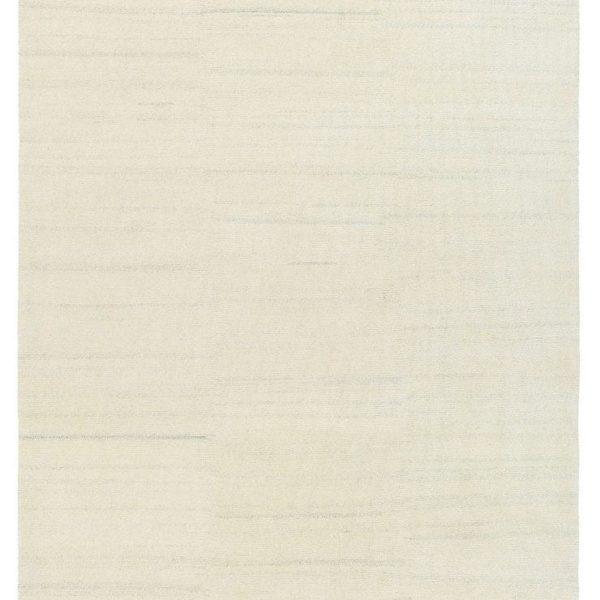 bezowy-dywan-gladki-Yeti-51001