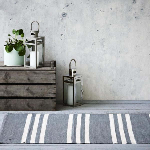 cotton-grey-off-white-striped-1