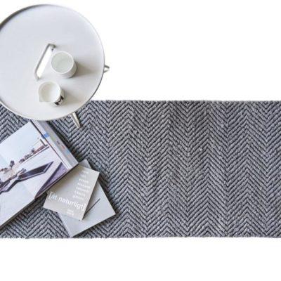 cotton-rain-grey-1-scaled