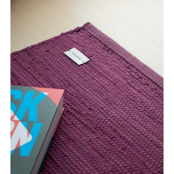 cotton-rug-bold-raspberry-1
