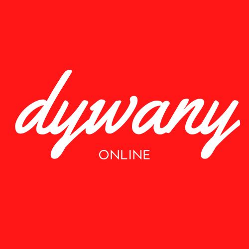 Dywany online