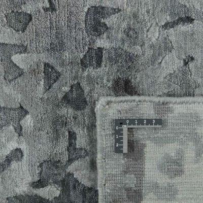 senses-camouflage-7072-1